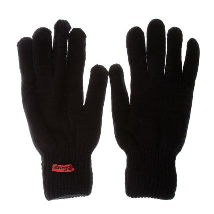 273283-HEATsaver-Mens-Thermal-Insulated-Gloves-2