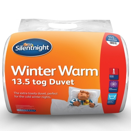 273541-Silentnight-Winter-Warm-13-5-Tog-Duvet-Double