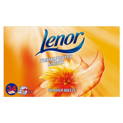 273712-Lenor-34-washes-Summer