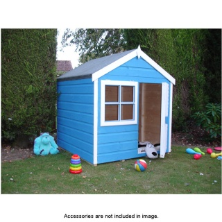 http://www.bmstores.co.uk/images/hpcProductImage/imgDetail/273899-Kids-Playhouse-4x4.jpg