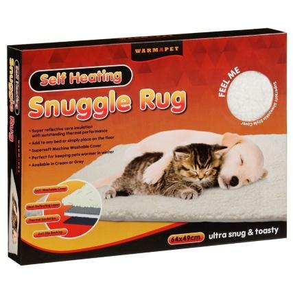 350350-self-heating-snuggle-rug-cream-2
