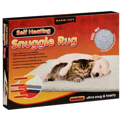 350350-self-heating-snuggle-rug-grey-2
