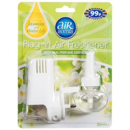 273965-AirScents-Plug-In-Air-Freshener-jasmine-and-water-lilly-20ml1