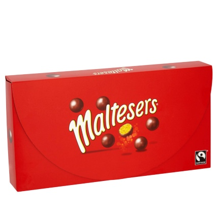 274048-Malteaser-360g-box-Edit1
