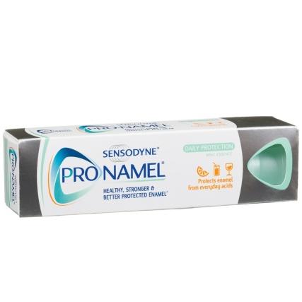 274122-Sensodyne-Pronamel--75ml