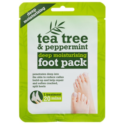 274426-Tee-Tree-and-Peppermint-Deep-Moisturising-Foot-Pack