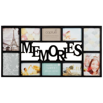 323653-274482-10-Aperture-Black-Photo-Frame-memories1