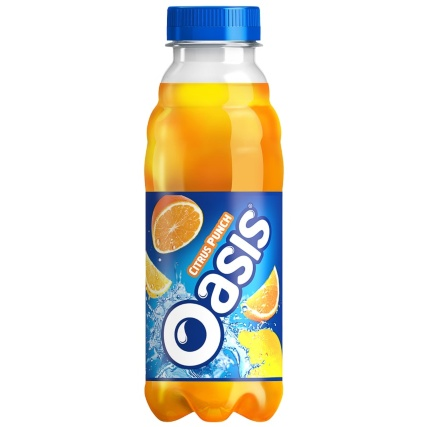 274487-oasis-citrus-punch-375ml