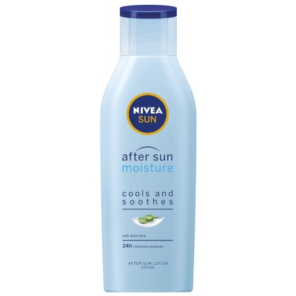 274614-nivea-sun-200ml-after-sun-lotion