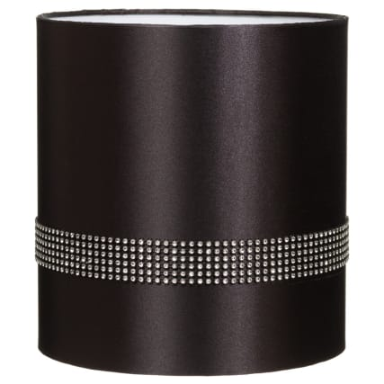 274768-Chicago-Lamp-Shade-black