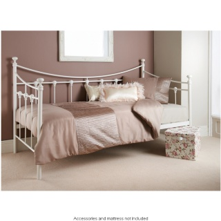 http://www.bmstores.co.uk/images/hpcProductImage/imgDetail/274849-Bordeaux-Day-Bed.jpg