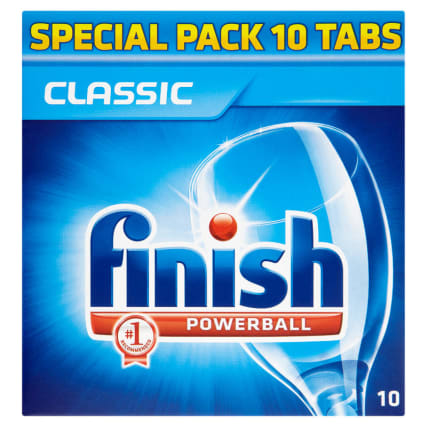 275292-Finish-Powerball-Classic-Dishwasher-Tablets-186g