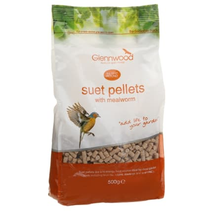 275316-glenwood-bird-suet-pellets-500g1