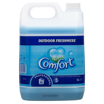 275503-Comfort-5-ltr-Fabric-Conditioner