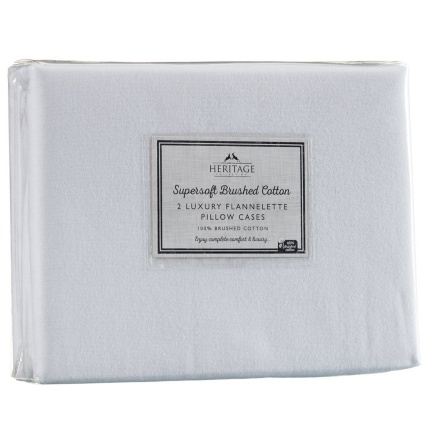 275615-Supersoft-Brushed-Cotton-2-Luxury-Flannelette-Pillow-Cases-21