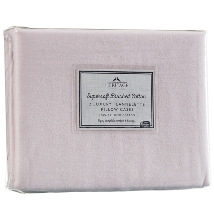 275615-Supersoft-Brushed-Cotton-2-Luxury-Flannelette-Pillow-Cases-31