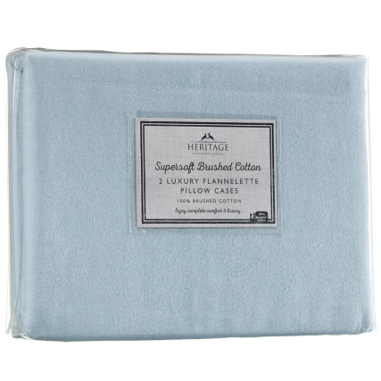 275615-Supersoft-Brushed-Cotton-2-Luxury-Flannelette-Pillow-Cases-41