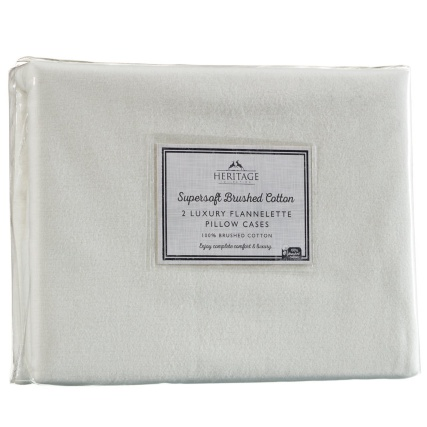275615-Supersoft-Brushed-Cotton-2-Luxury-Flannelette-Pillow-Cases1