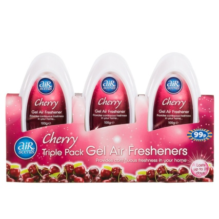 275897-AirSecents-Triple-Pack-Gel-Air-Fresheners-cherry-3x100g-31