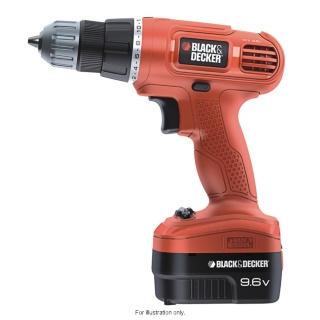 311722-Black-and-Decker-Cordless-Drill