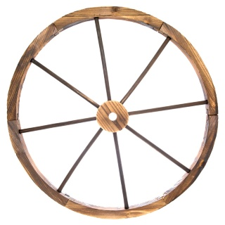 306863-Wooden-Wagon-Wheel-