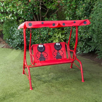 http://www.bmstores.co.uk/images/hpcProductImage/imgDetail/276370-kids-ladybird-HAMMOCK1.jpg