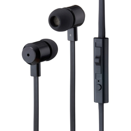 276438-Goodmans-Earphones-black
