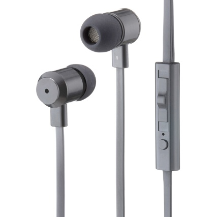 276438-Goodmans-Earphones-grey