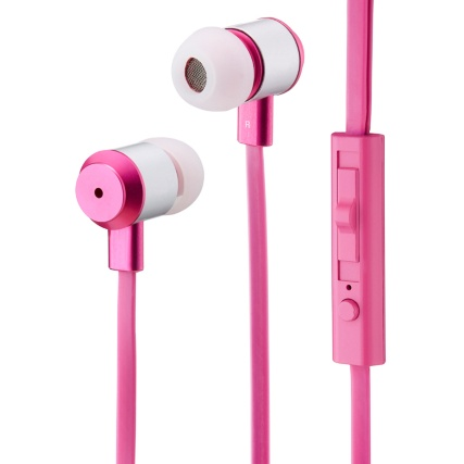276438-Goodmans-Earphones-pink