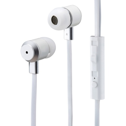 276438-Goodmans-Earphones-white
