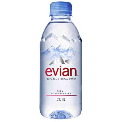 276544-evain-water-330ml