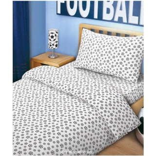 276616-276617-Football-Sheet-Set1