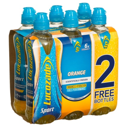 276634-Lucozade-6x500ml-Orange-Flavour-Isotonic-Drink-3
