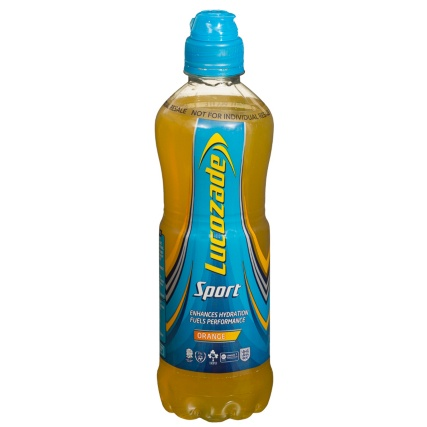 276634-Lucozade-6x500ml-Orange-Flavour-Isotonic-Drink