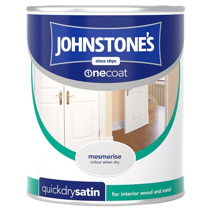 276820-Johnstones-One-Coat-Satinwood-Mesmerise-750ml-Paint