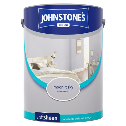 276825-Johnstones-Vinyl-Soft-Sheen-Emulsion-Moonlit-Sky-5L