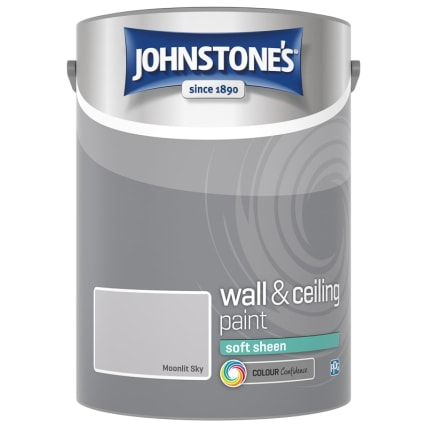 276825-johnstones-moonlit-sky-soft-sheen-5l-paint1.jpg