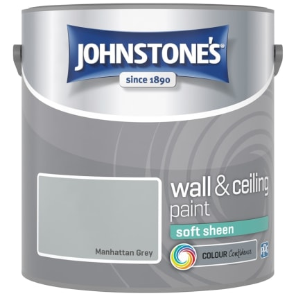 276828-johnstones-manhattan-grey-soft-sheen-2_5l-paint