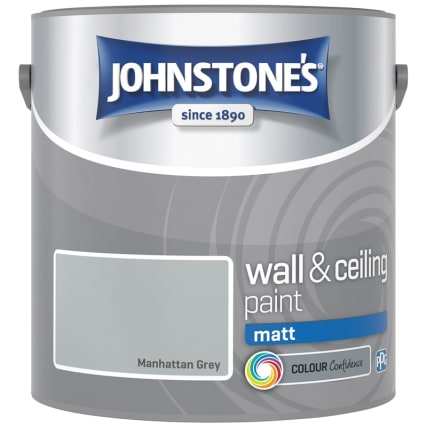 276838-johnstones-manhattan-grey-matt-2_5l-paint