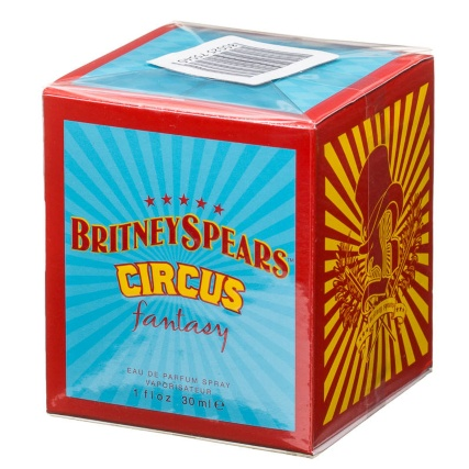 276982-Britney-Spears-Circus-Fantasy-30ml-EDP