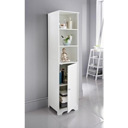 276993-maine-tall-boy-storage-unit-2