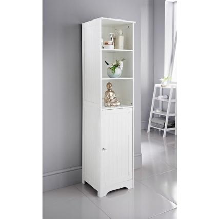 276993-maine-tall-boy-storage-unit