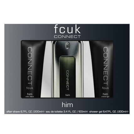 277163-FCUK-Connect-Him-100ml
