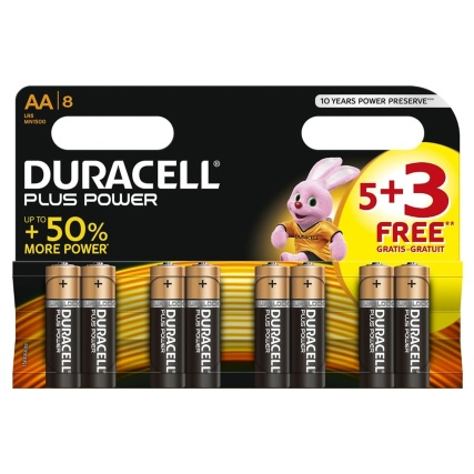277513-duracell-batteries-aa-5-plus-3pk