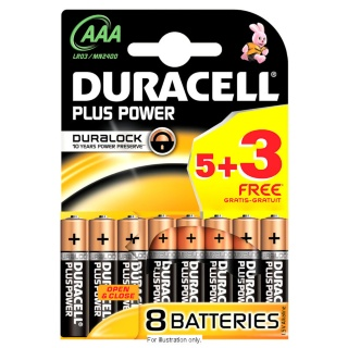 277514-Duracell-5-plus-3-AAA-Plus-Power-Batteries