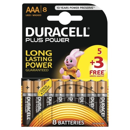 277514-duracell-batteries-aaa-5-plus-3pk
