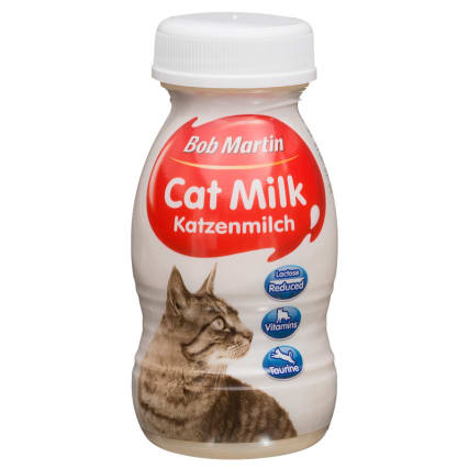 277562-Bob-Martin-Cat-Milk-200ml1