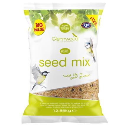 277654-Wild-Bird-seed-mix-12-55-kg