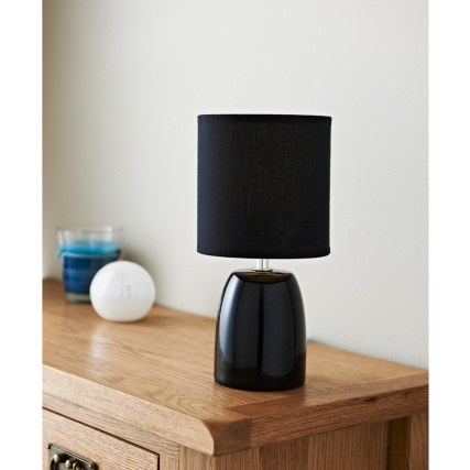 331785-Amy-Lamp-black