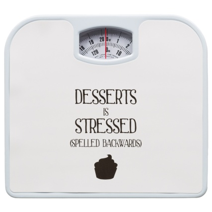 277942-Slogan-Bathroom-Scale-desserts-is-stressed-21